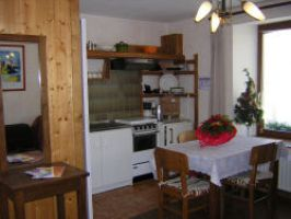 Studio Rochehaut - 2 personen - Vakantiewoning  no 63872