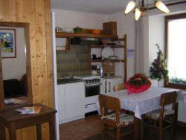 Studio Rochehaut - 2 personnes - location vacances  n°63872