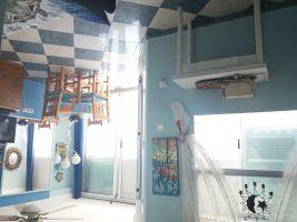 Maison Cullera  - 4 personnes - location vacances  n°63921