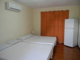 Haus Trinidad - 4 Personen - Ferienwohnung