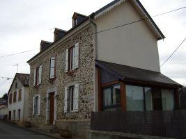 Maison 5 personnes Poueyferre - location vacances  n°63929
