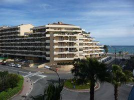 Appartement Frejus - 4 personnes - location vacances  n°63938