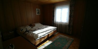 Chalet Chalet Marie-chantal - 10 people - holiday home