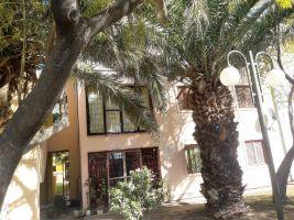 Appartement à Dorrego, guaymallén pour  4 •   parking privé