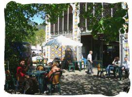 Maison Bagnères De Luchon - 5 personnes - location vacances  n°63961