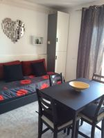 Appartement Lloret De Mar - 2 personen - Vakantiewoning  no 63990