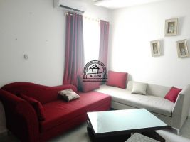 Appartement 4 personnes Monastir - location vacances  n°63993