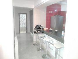 Appartement 4 personnes Monastir - location vacances  n°63994