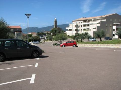 Flat in PROPRIANO - Vacation, holiday rental ad # 64041 Picture #7