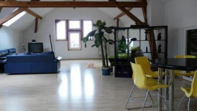 St Nabor - 6 personnes - location vacances  n°64049