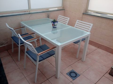 House in La Mata - Vacation, holiday rental ad # 64069 Picture #16