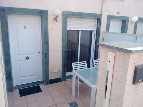 House in La Mata - Vacation, holiday rental ad # 64069 Picture #17