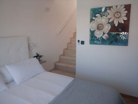 House in La Mata - Vacation, holiday rental ad # 64069 Picture #2