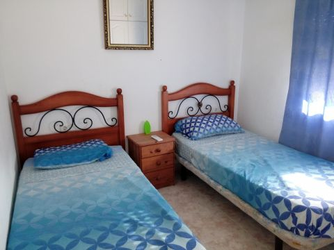 House in Rojales - Vacation, holiday rental ad # 64071 Picture #5