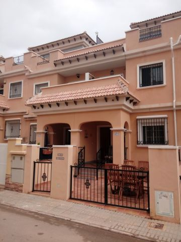 House in Villamartin - Vacation, holiday rental ad # 64073 Picture #3
