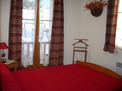 Gite in Sardieres 73500 sollieres-sardieres - Vacation, holiday rental ad # 64112 Picture #5