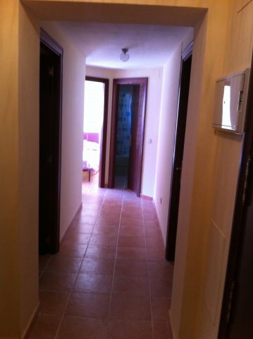Appartement in Ayamonte Costa esuri - Anzeige N°  64219 Foto N°13