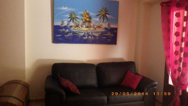 Appartement in Ayamonte Costa esuri - Anzeige N°  64219 Foto N°5