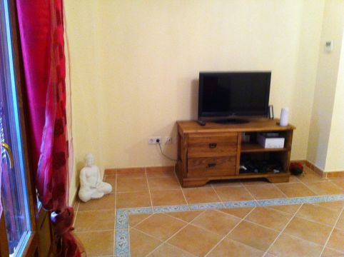 Appartement in Ayamonte Costa esuri - Anzeige N°  64219 Foto N°6
