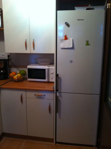 Appartement in Ayamonte Costa esuri - Anzeige N°  64219 Foto N°9