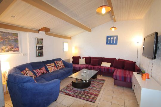 Gite in Villeneuve de Berg - Vacation, holiday rental ad # 64224 Picture #10