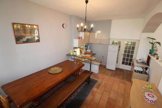 Gite in Villeneuve de Berg - Vacation, holiday rental ad # 64224 Picture #15