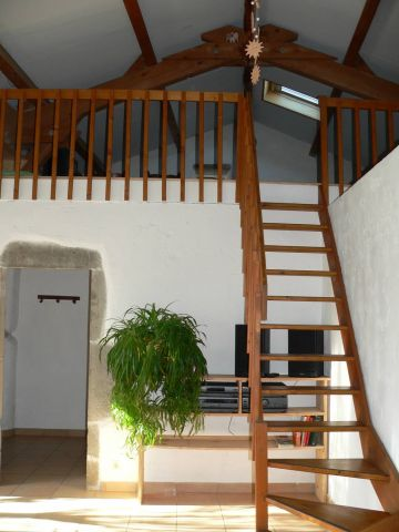 House in Labeaume - Vacation, holiday rental ad # 64230 Picture #12