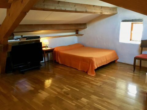 House in Labeaume - Vacation, holiday rental ad # 64230 Picture #15