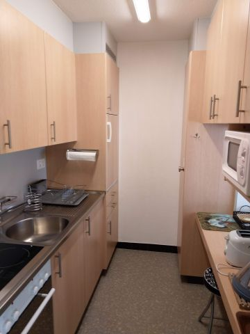 Flat in Utoring 322 - Vacation, holiday rental ad # 64263 Picture #6