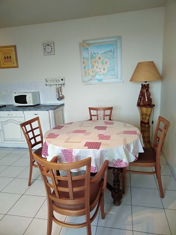 Flat in Treffiagat - Vacation, holiday rental ad # 64274 Picture #3