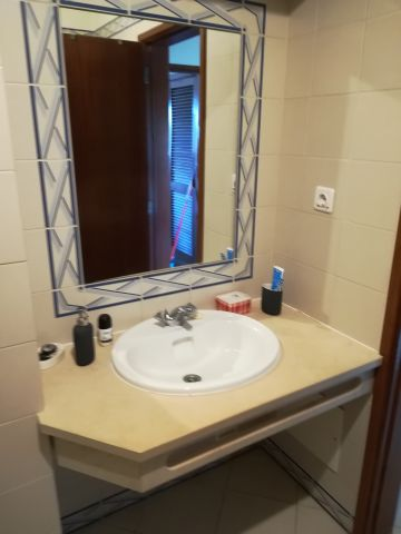 Flat in Albufeira - Vacation, holiday rental ad # 64291 Picture #6