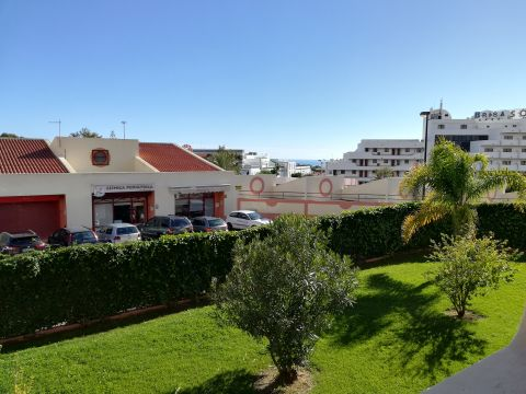 Flat in Albufeira - Vacation, holiday rental ad # 64291 Picture #7