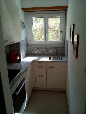 Appartement in Leuca 11 - Anzeige N°  64366 Foto N°4 thumbnail