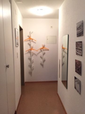 Flat in Leuca 24 - Vacation, holiday rental ad # 64374 Picture #0