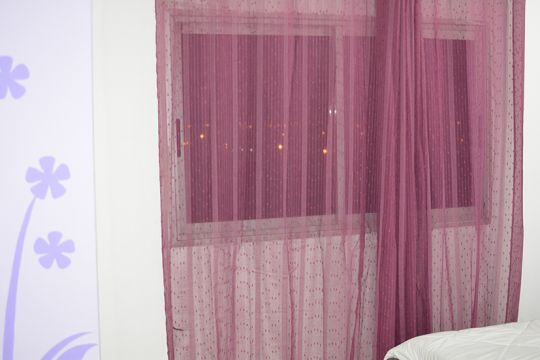 Studio in Abidjan - Vacation, holiday rental ad # 64436 Picture #10