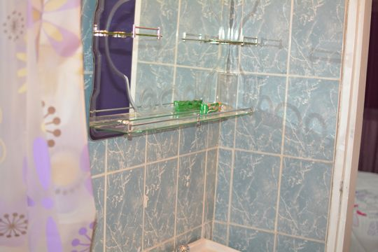 Studio in Abidjan - Vacation, holiday rental ad # 64436 Picture #4