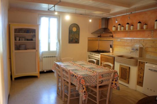 House in GRASSE - Vacation, holiday rental ad # 64463 Picture #8