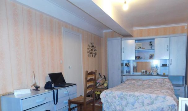 House in Sannat - Vacation, holiday rental ad # 64517 Picture #11