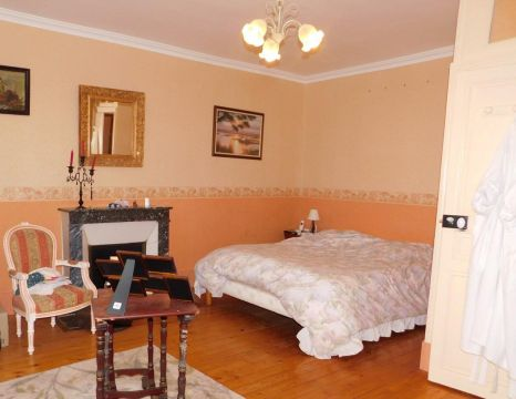 House in Sannat - Vacation, holiday rental ad # 64517 Picture #9
