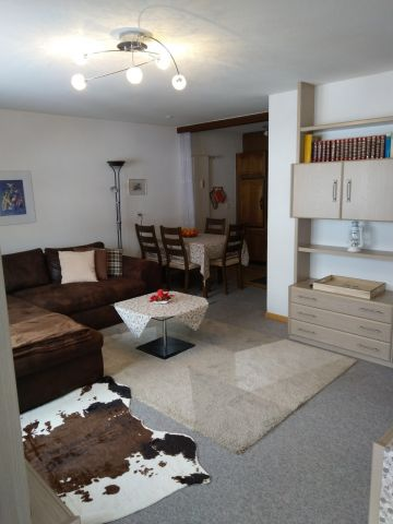 Flat in Lärchenwald 1804 - Vacation, holiday rental ad # 64524 Picture #5