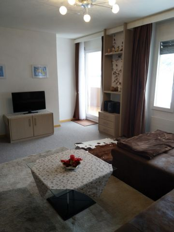 Flat in Lärchenwald 1804 - Vacation, holiday rental ad # 64524 Picture #6