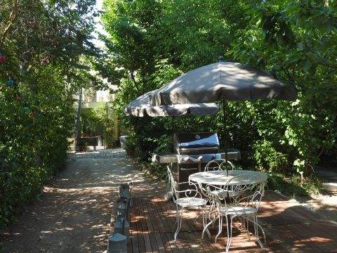 House in Aix en Provence - Vacation, holiday rental ad # 64552 Picture #2