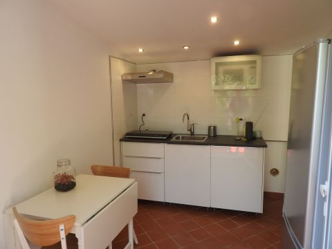 House in Aix en Provence - Vacation, holiday rental ad # 64552 Picture #4