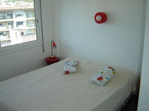 Appartement in Playa de Aro - Anzeige N°  64632 Foto N°6