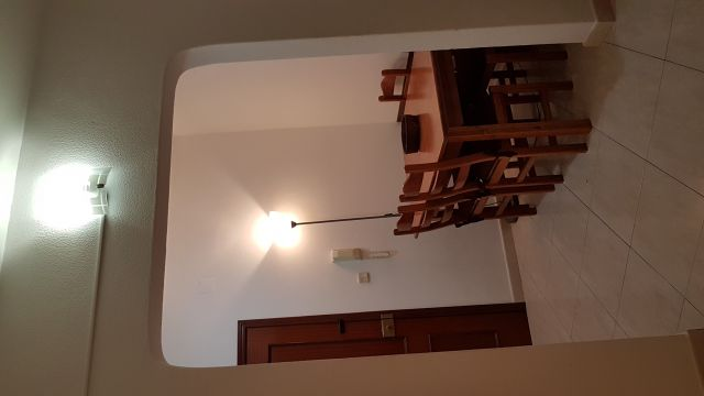 Flat in Armação de Pera - Vacation, holiday rental ad # 64637 Picture #12