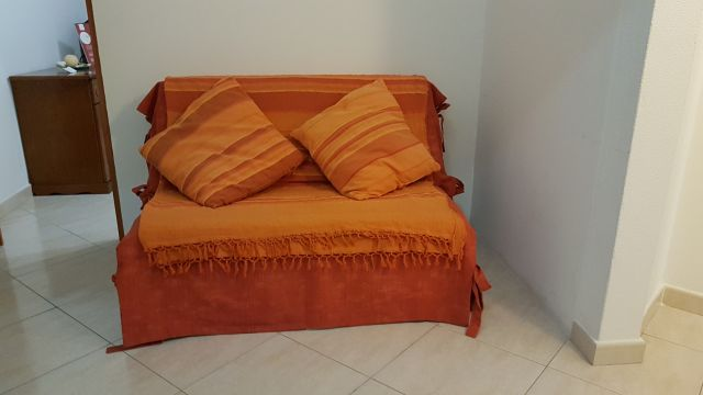 Flat in Armação de Pera - Vacation, holiday rental ad # 64637 Picture #14