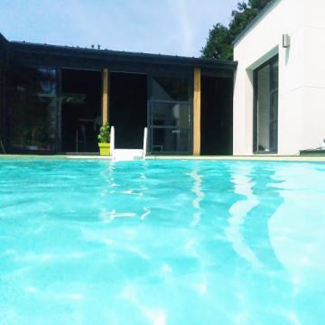 Plougoumelen, France - 4 personnes - location vacances  n°64641