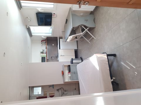 Gite in Marseille - Vacation, holiday rental ad # 64654 Picture #6