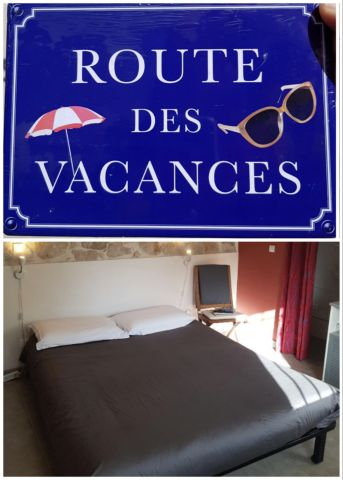 Gite in Marseille - Vacation, holiday rental ad # 64654 Picture #8