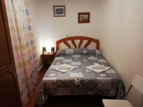 Gite in Frigiliana - Vacation, holiday rental ad # 64742 Picture #6
